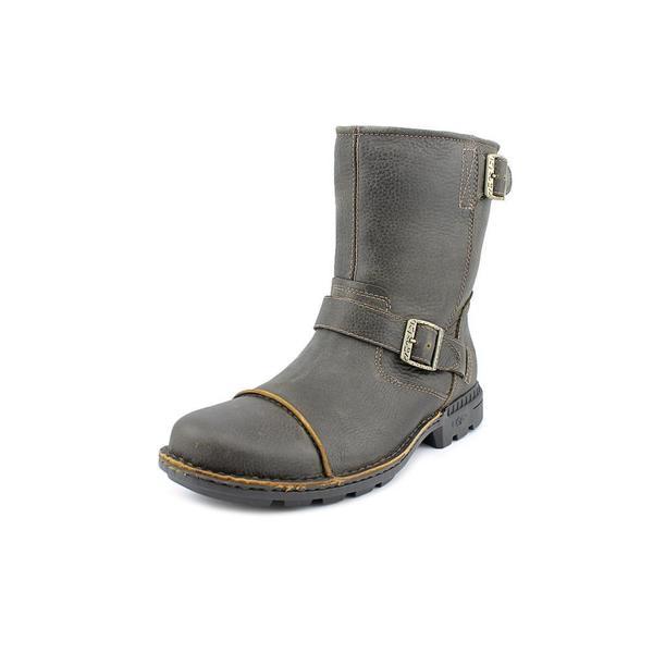 mens ugg boots on ebay