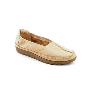Naturalizer Women's 'Feist' Leather Casual Shoes