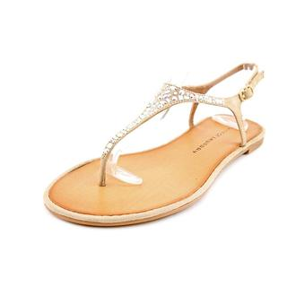 Chinese Laundry Women's 'Glisten' Synthetic Sandals