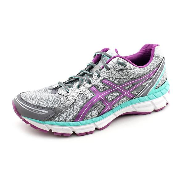 Asics Women's 'Gel-Excite 2' Mesh Athletic Shoe - Wide