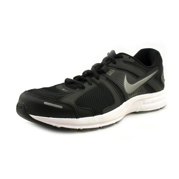 Nike Men's 'Dart 10' Mesh Athletic Shoe (Size 8.5 )