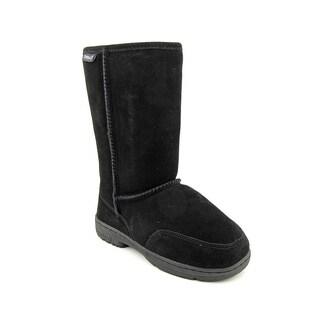 Bearpaw Women's 'Meadow' Regular Suede Boots