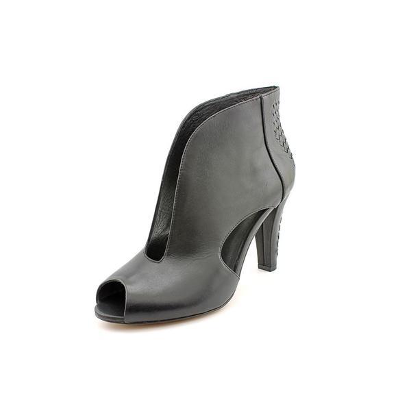 Elliott Lucca Women's 'Alessandra' Leather Boots