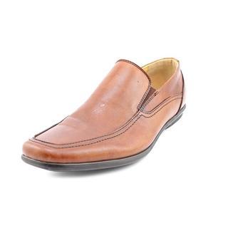 Kenneth Cole Reaction Men's 'Se-quest-er' Leather Dress Shoes