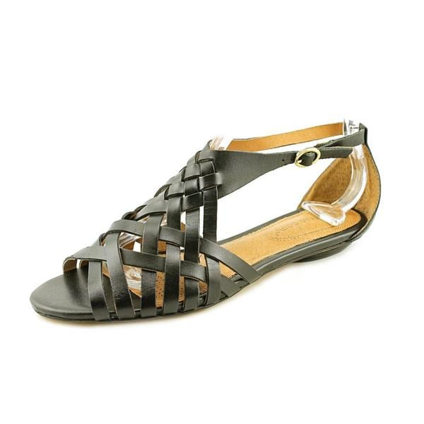 Corso Como Women's 'Everly' Leather Sandals