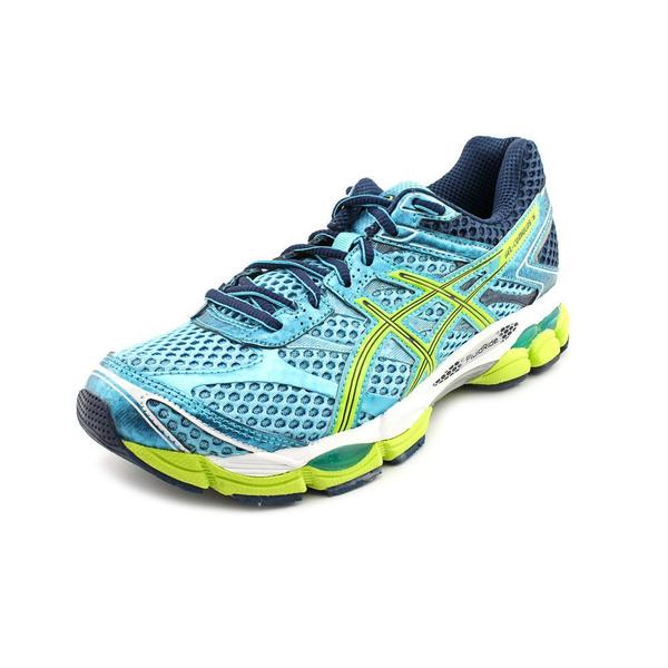 Asics Women's 'Gel-Cumulus 16' Mesh Athletic Shoe
