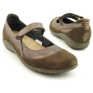 Naot Women's 'Kirei' Leather Dress Shoes