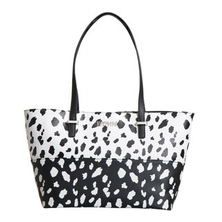 Kenneth Cole Reaction Duplicator Tote