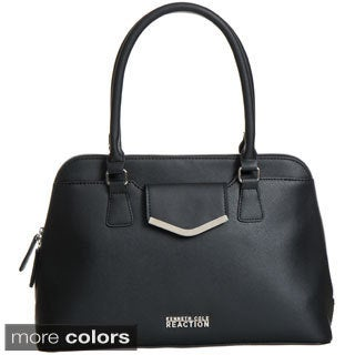 Kenneth Cole Reaction Aussie Shopper