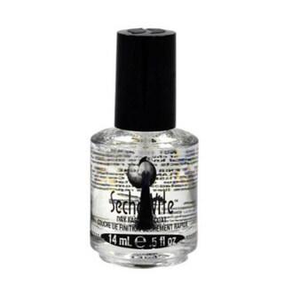 Seche Natural Matte Finish Nail Treatment