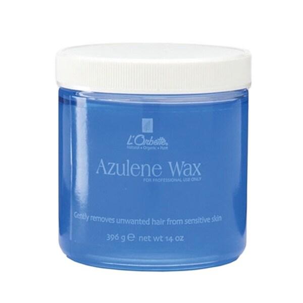 L'Orbette 14-ounce Azulene Wax 14387854