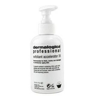Dermalogica Professional Exfoliants 35.6-ounce Exfoliant Accelerator