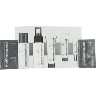 Dermalogica Skin Kit for Dry Skin