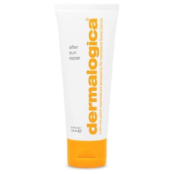 Dermalogica Targeted Treatments 3.4-ounce After Sun Repair