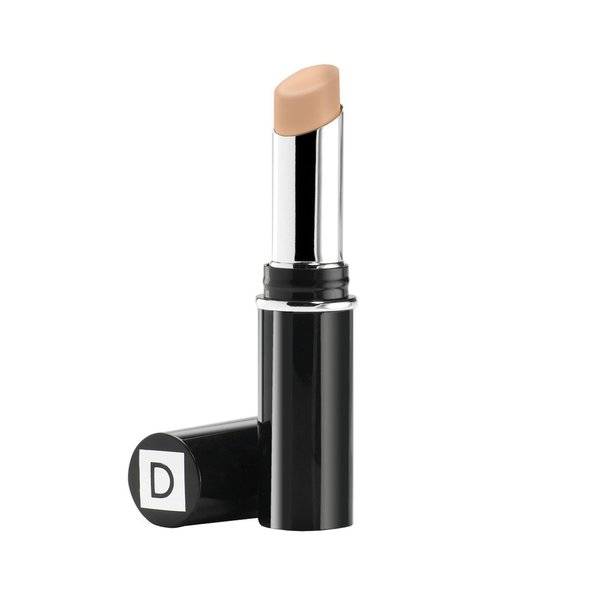 Dermablend Quick Fix SPF 30 Brown Concealer