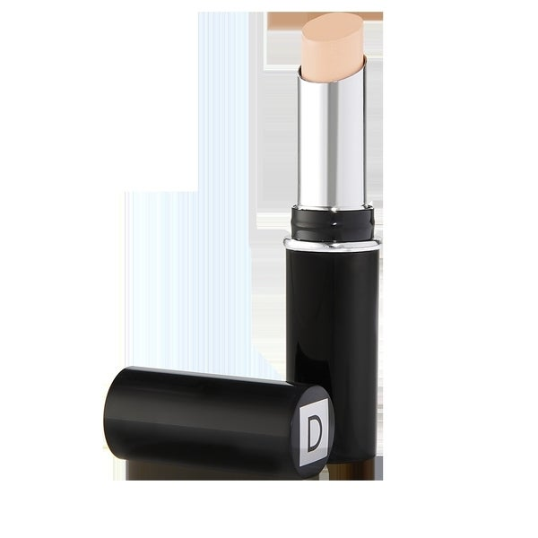 Dermablend Quick Fix SPF 30 Natural Concealer