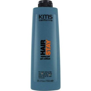 KMS HS 25.3-ounce Styling Gel