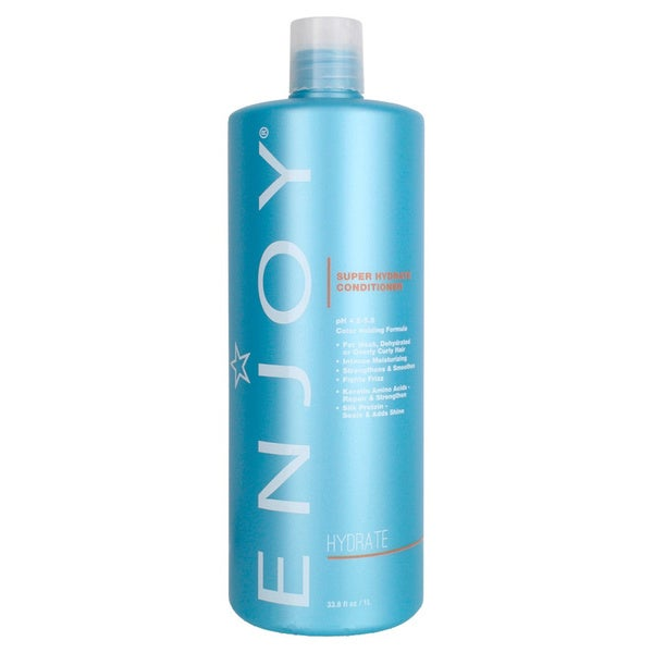 Enjoy 33-ounce Hydrating Conditioner