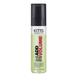 KMS California Body Build 5.1-ounce Detangler