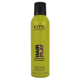 KMS HP 6.7-ounce Makeover Spray