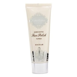 Fake Bake Bamboo 2-ounce Buffing Polish
