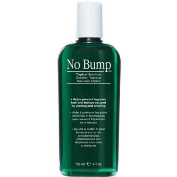 Gigi Lotions No Bump 4-ounce Body Treatment 14388035
