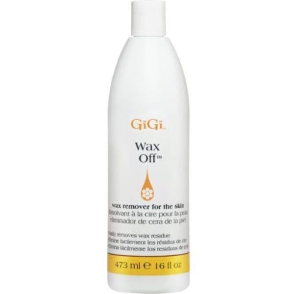 Gigi Lotions 16-ounce Wax Off Lotion