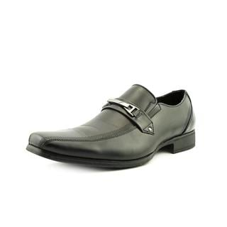 Rock & Republic Men's 'Donte' Leather Dress Shoes (Size 9 )
