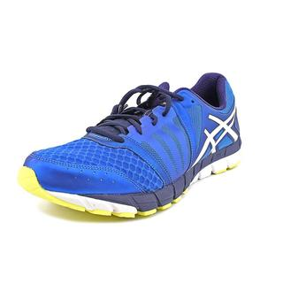 Asics Men's 'Gel-Lyte33 2' Synthetic Athletic Shoe (Size 14 )