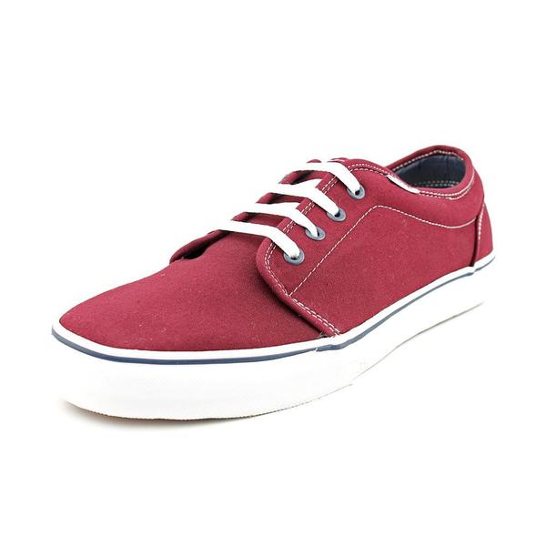 Vans Men's '106 Vulcanized' Canvas Casual Shoes (Size 12 )