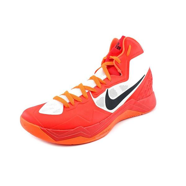 nike s zoom hyperdisruptor mesh athletic shoe size