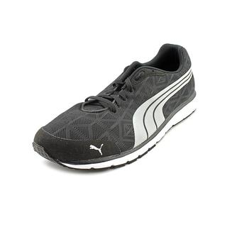 Puma Women's 'Narita v2.5' Mesh Athletic Shoe