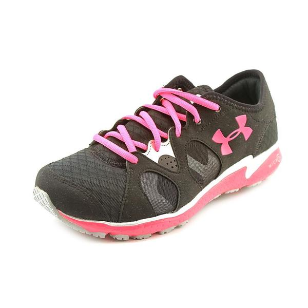 Under Armour Women's 'Micro G Neo Mantis' Synthetic Athletic Shoe (Size 9 )