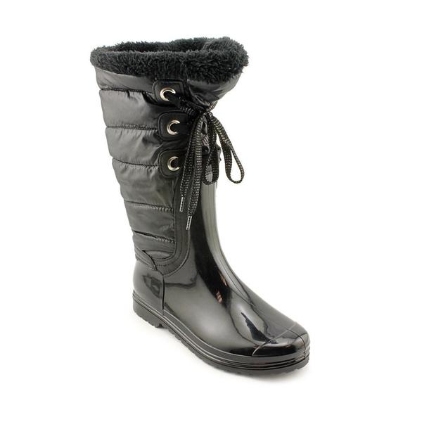 Iso Women's 'Sarina' Man-Made Boots