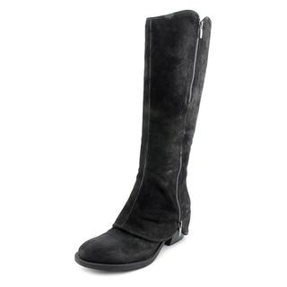Enzo Angiolini Women's 'Daryk' Regular Suede Boots (Size 11 )