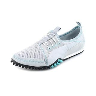 Puma Women's 'Malta Slipon' Synthetic Athletic Shoe