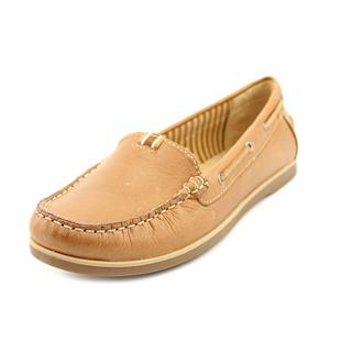 Naturalizer Women's 'Hanover' Leather Casual Shoes
