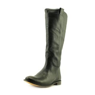 Frye Women's 'Paige Tall Riding' Leather Boots (Size 9.5 )