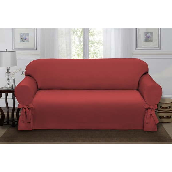 16825912  Overstock.com Shopping  Big Discounts on Sofa Slipcovers