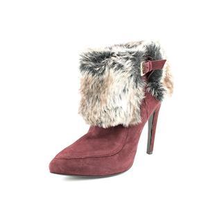 Via Spiga - Shoes