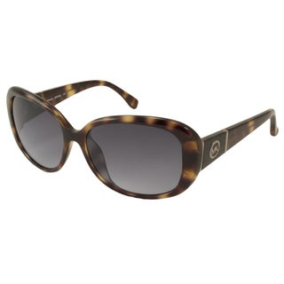 Michael Kors Women's M2848S Norwich Sunglasses