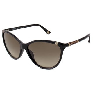 Michael Kors Women's M2835S Camila Cat-Eye Sunglasses