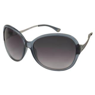 Michael Kors Women's M2453S Drake Sunglasses