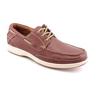 Florsheim Men's 'Lakeside Ox' Leather Dress Shoes (Size 8.5 )