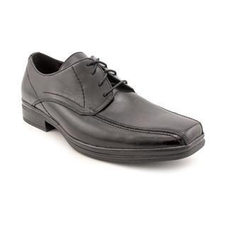 Florsheim Men's 'Kerrick' Leather Dress Shoes (Size 12 )