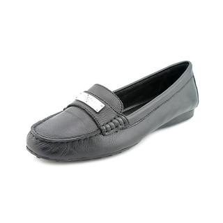 Coach Women's 'Fredrica' Leather Dress Shoes