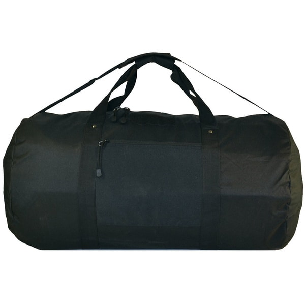 Explorer 31-inch Rounded Duffel Bag