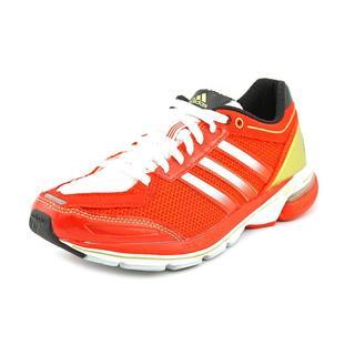 Adidas Women's 'Adizero Boston 3 W' Mesh Athletic Shoe