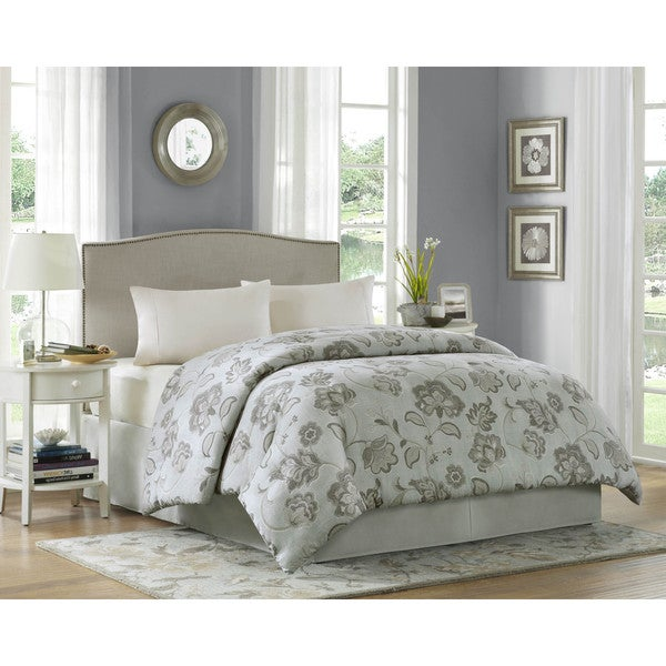 Harbor House Lynnwood Duvet Cover