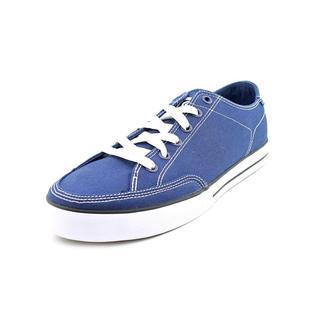 Circa Men's '50 Classic' Basic Textile Athletic Shoe (Size 11 )